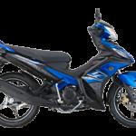 Colour-Available-Storm-Blue-300×181