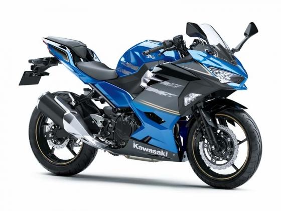 ninja250_std_blue