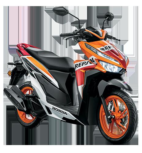 orange-variant