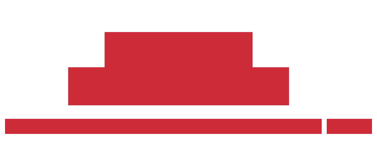 TONG BAN SENG MOTOR SDN BHD