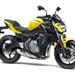z650_yellow