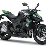 Z1000_green